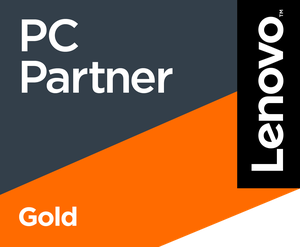 LenovoPCP-Gold.png